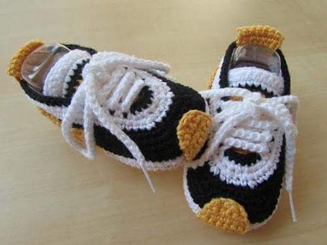 Tennis adidas crochet bebe | Adidas tennis, Amigurumi