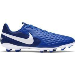 Nike Herren Fussball Hallenschuhe Legend 8 Academy Fg Mg Grosse 40 In Hyper Royal White Deep Royal In 2020 Nike Men Nike Indoor Shoe