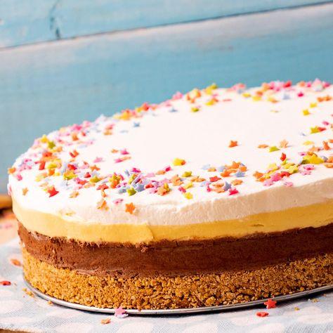 poți să mănânci tort și să pierzi în greutate