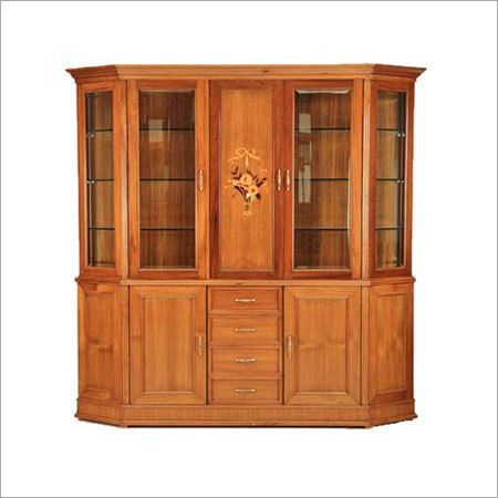 Showcase Designs For Drawing Room Room Furniture Design Furniture Design Living Room Ceiling Design Living Room