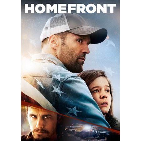 Homefront Vudu Digital Video On Demand Free Movies Online Full Movies Online Free Homefront 2013