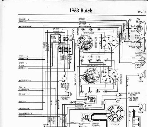 [DIAGRAM] 1999 Cadillac Seville Wiring Diagrams Lights