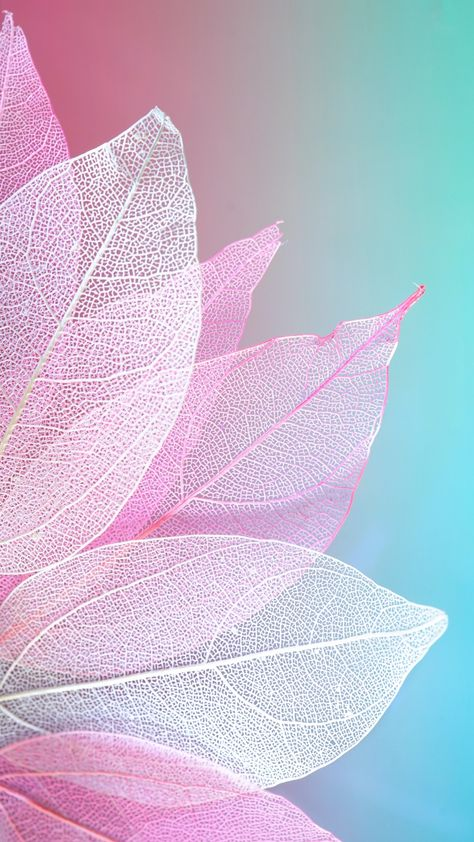 Abstract wallpaper for your iPhone XS from Everpix #abstractart #spring #nature