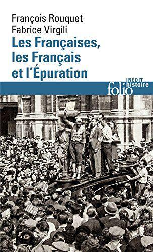 Felicitations Votre Domaine A Bien Ete Cree Chez Ovh France Livres A Lire Livre Numerique