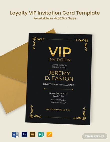 Blank Wedding Invite Template I Made In Photoshop Marriage Invitation Card Wedding Invitation Layout Wedding Invitation Card Template