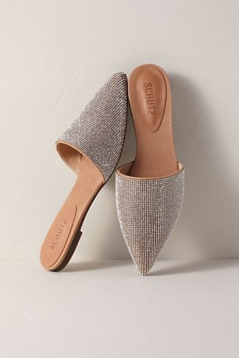 the best attitude ef399 7dd4a Sale Shoes - Boots, Heels, Flats & More | Anthropologie ...