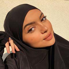 Rencontrer un homme ou une femme musulmane au Canada