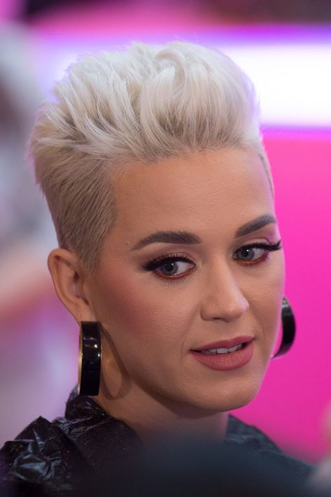 KATY PERRY NEWS on Twitter: