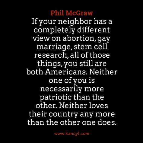 Top quotes by Phil McGraw-https://s-media-cache-ak0.pinimg.com/474x/4a/e2/92/4ae29247f4d55f68472b88ef51a7a437.jpg