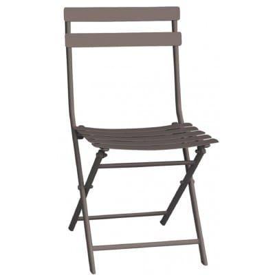 Chaise Pliante En Acier Chaise De Jardin Chaise Pliante Chaise