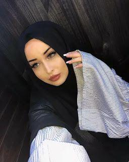 أرقام بنات للحب للتعارف للزواج للصداقة متصل الان واتساب 2020 سن 17 سن 15 سن 12 فودافون من مصر للتسلية 2019 In 2021 Arab Girls Hijab Girl Hijab Hijabi Fashion