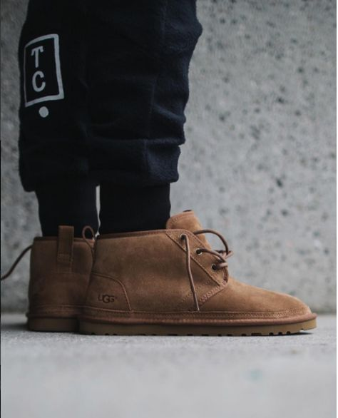 Men s Share this product Neumel Boot in 2019  1a50124dd