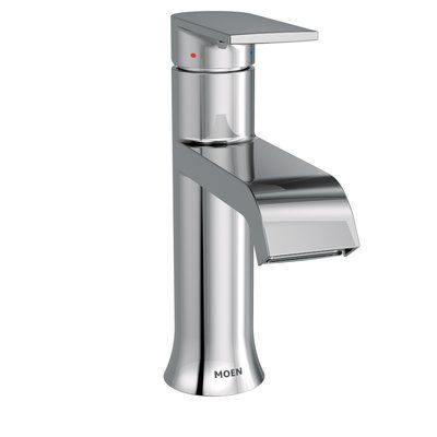 Bathroom Faucet With Images Bathroom Sink Faucets Modern