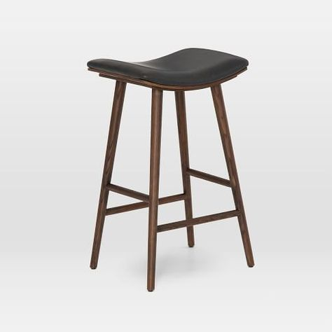 Again Simple Fixed Stool Option Great As Is But Could Also