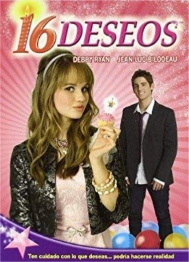 Pin De Andrea Gonzalez Lopez En 5 Nulla Die Sine Linea Pelicula Disney Channel Peliculas Completas Peliculas De Disney