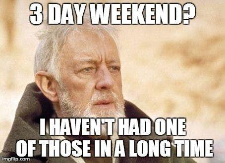 20 Best 3 Day Weekend Memes Sayingimages Com Lds Memes Funny Mormon Memes Mormon Jokes