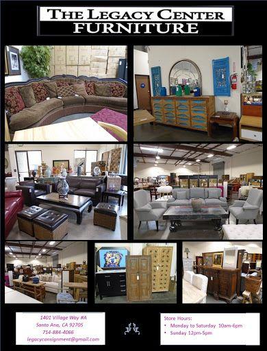 Furniture Consignment S, Furniture Consignment Okc Ok