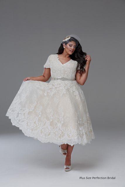Plus Size Wedding Dresses Melbourne Leah S Designs Bridal Shop