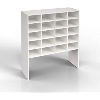 Top 8 Stiefelschrank Ikea Schuhschrank Regal Sitzbank Weiss