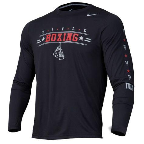 ROOMAIF Boxing Sleeveless Vest Training Fight Sports Boxing Vest Gym Wear Boxing Shirt UK