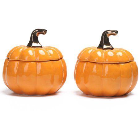 4aeb8464bc1d411e666a766fa5625f43 - Better Homes And Gardens Pumpkin Bowls