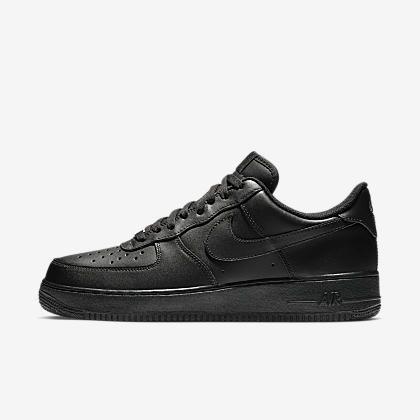 2019Nike männer schuhe StoreCartin storeNike Nike eWdxoCBr