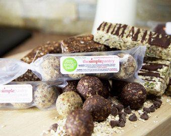 Accesorios hornear productos de panadería piezas de 22 de madera pastelería o galletería casa de muñecas-accesorios