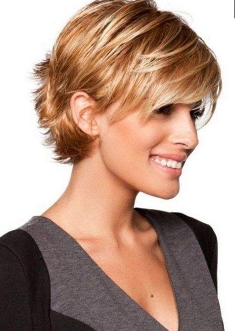 Freche Frisuren Damen 2017 Kurzhaarfrisuren Haarschnitt Kurz Kurzhaarschnitte