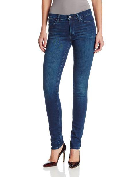 18b0b9e369 Calvin Klein Jeans Women's Ultimate Skinny Leg Jean at Amazon Women's Jeans  store