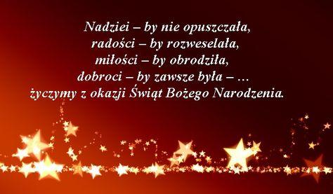 Leśmian Bolesław W Malinowym Chruśniaku Wierszoteka