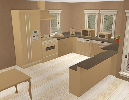 Kitchen And Bathroom Design 2. 28 Best Ts2 Room Sets Kitchens Images On Pinterest Kitchen Cabinets Room And Cucina