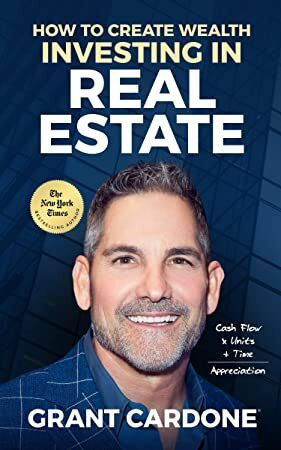 Free How To Create Wealth Investing In Real Estate How To Build Wealth With Multi Family Real Est Real Estate Investing Investing Wealth Building