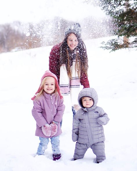 Fur Collar Cute Boys Girls Children Snowsuit Puffer Down Jacket Outfits Zsell