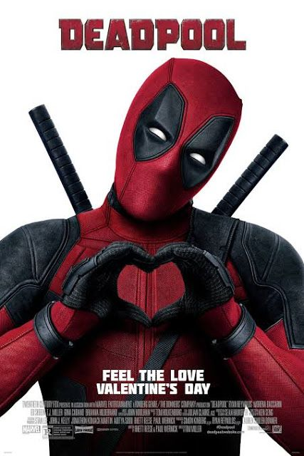 Download X Men 8 Deadpool 2016 Hindi English Download X Men 8 Deadpool 2016 Hindi English 480p 720p 1080 In 2020 Deadpool Movie Deadpool Deadpool 2016