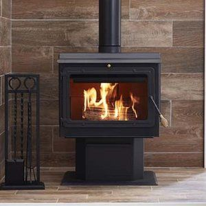 England Stove Works Introducing The Smart Stove Wood Stove Line Stepping Forward Into The Next Generation Of W Wood Burning Stove Wood Pellet Stoves Wood Heat