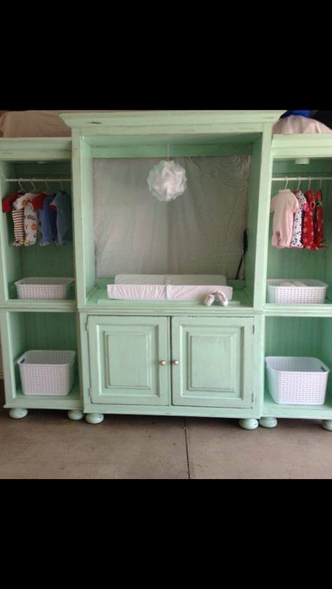 Enjoyable List Of Pinterest Addison Nursery Changing Tables Pictures Download Free Architecture Designs Jebrpmadebymaigaardcom