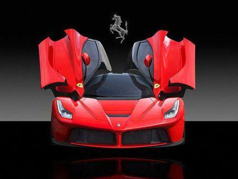 Pin On Luxury Sports Cars
