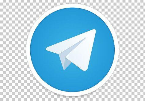 Telegram Computer Icons Facebook Messenger Instant Messaging Png Android Computer Icons Computer Software Di Computer Icon Instant Messaging Logo Facebook