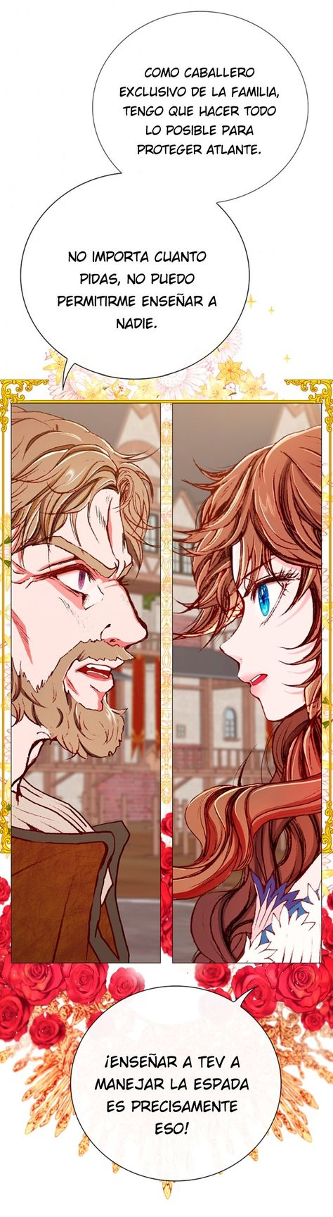 150 Ideas De Manga En 2021 Leer Manga Manga Español Manga Romance