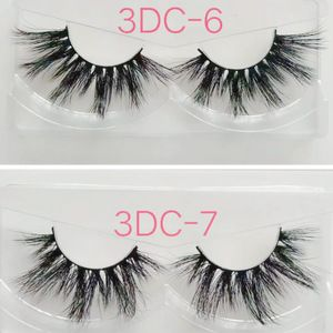 Source Wholesale Mink Lashes Individual Eshinee 25mm Eyelashes Package Box Private Label Eyelashes On M Alibaba Com Mink Lashes Lashes Eyelashes