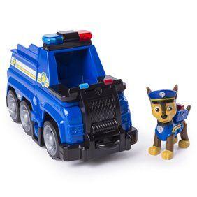 Kidkraft Uptown Espresso Kitchen With 30 Piece Play Food Accessory Set Walmart Com Paw Patrol Toys Paw Patrol Vehicles Paw Patrol