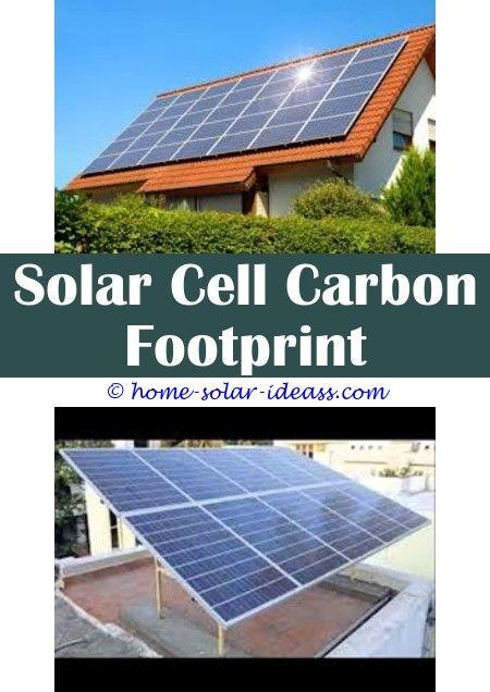 Energy Efficient House   Home Solar Projects   Pinterest