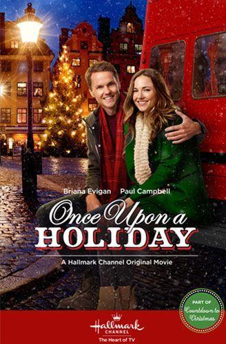 Hallmark Channel Holiday Romance Movies Tv Series Videos Hallmark Channel In 2020 Hallmark Channel Christmas Movies Hallmark Christmas Movies Christmas Movies