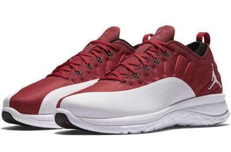 Preview: Jordan Trainer Prime in Air Jordan 12 Colorways - EU Kicks Sneaker  Magazine | Street Sneakers | Pinterest | Jordans trainers, Air jordan and  ...