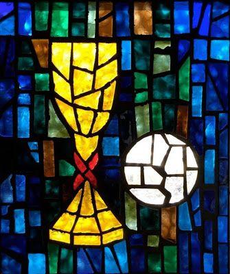 Hogy Is Van Az A Parafrazis Seven Sacraments Art For Kids Sacrament