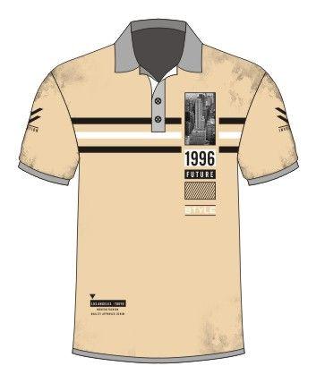 Mockup Kaos Polo Cdr : mockup, DESIGN, Shirt,, Shirt, Design,, Designs