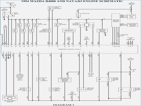 2003 mazda protege 5 engine compartment wiring schematic - saferbrowser  yahoo image search results | hvac system, hvac, hvac controls  pinterest