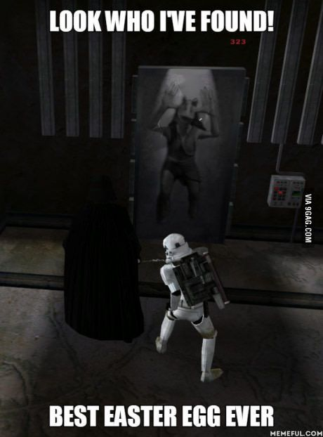 Star Wars Battlefront 2 Tatooine At War Mod Funny Star Wars Pictures Star Wars Jokes Funny Star Wars Memes