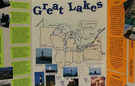 111 best Geography for Kids images on Pinterest | Geography, Fair ...