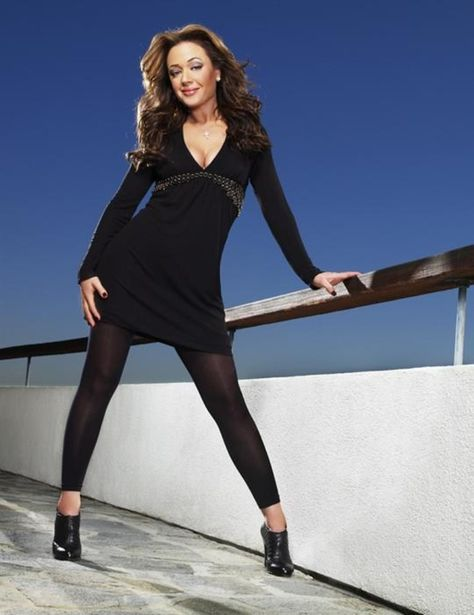 68 best leah remini images on pinterest remini leah celebrity 68 best leah remini images on pinterest remini leah celebrity women and famous women voltagebd Image collections